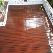 photo-gallery-decking1