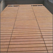 photo-gallery-decking2
