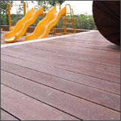 photo-gallery-decking3