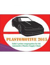 news-plastomotive